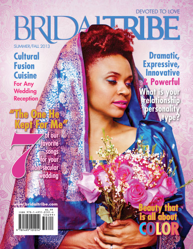 The cover of the available issue.