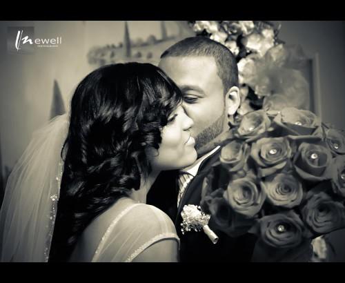 5 Ways to Make Her a Happy Bride