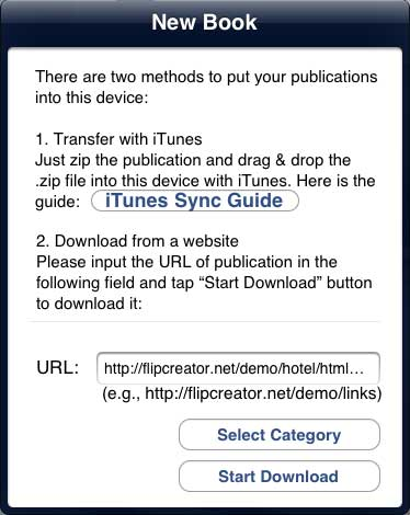 iPad-add