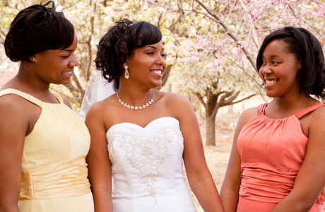 10 Things Every Maid of Honor Should Know