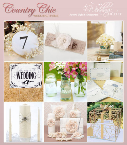 country-chic-wedding-theme-