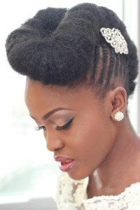 Natural-Hair-Styles