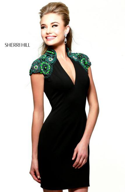 Photo from SherryHill.com
