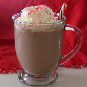 hot-cocoa-peppermint