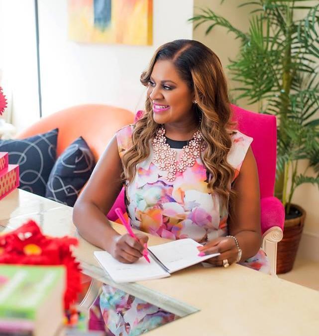6 Financial Tips For Women Entrepreneurs