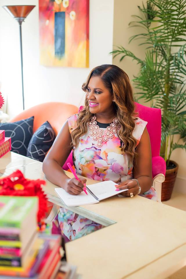 6 Financial Tips For Women Entrepreneurs
