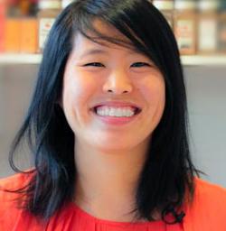 Kathy Ha