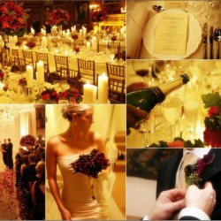 Wedding Trend Ideas by MWD Lifestyles