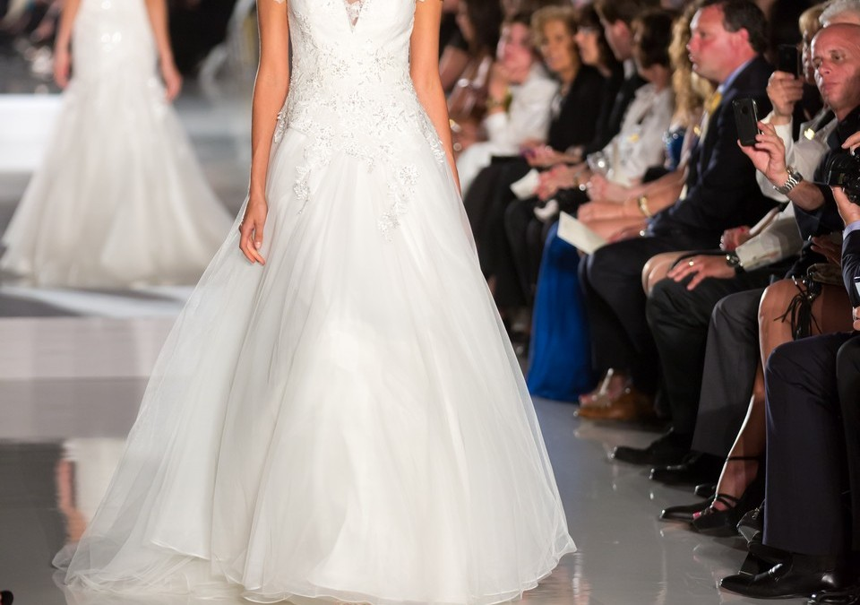 Enzoani Dress Gallery