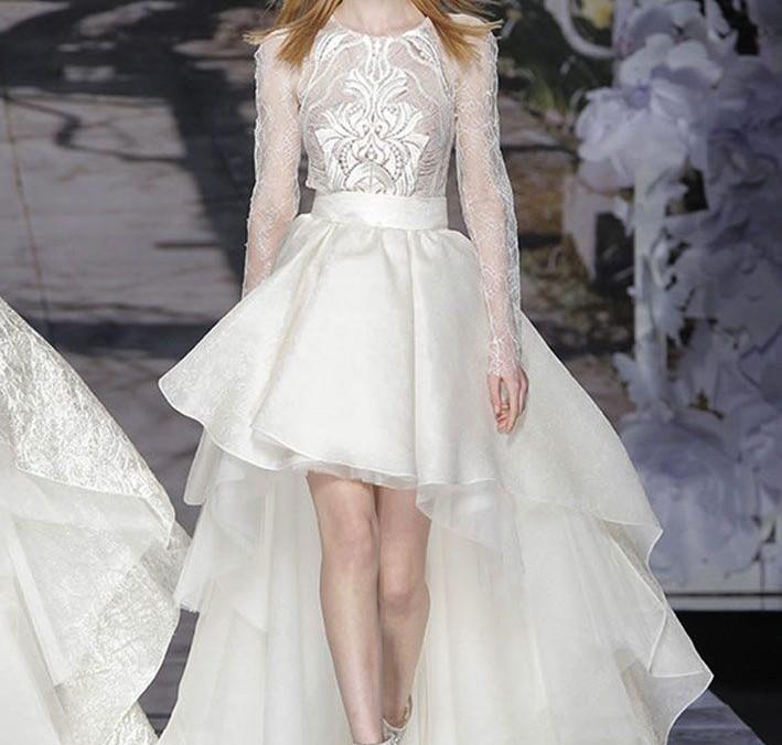 Yolan Cris Dress Gallery