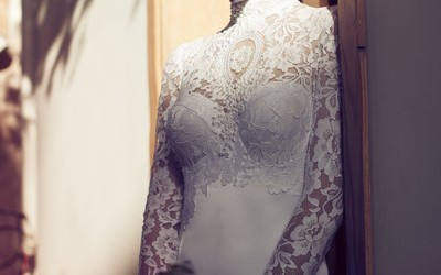Riki Dalal Dress Gallery