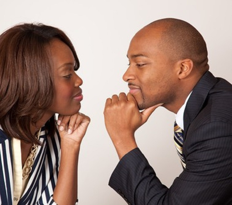 5 Major Things That Women Want Men To Know About Them