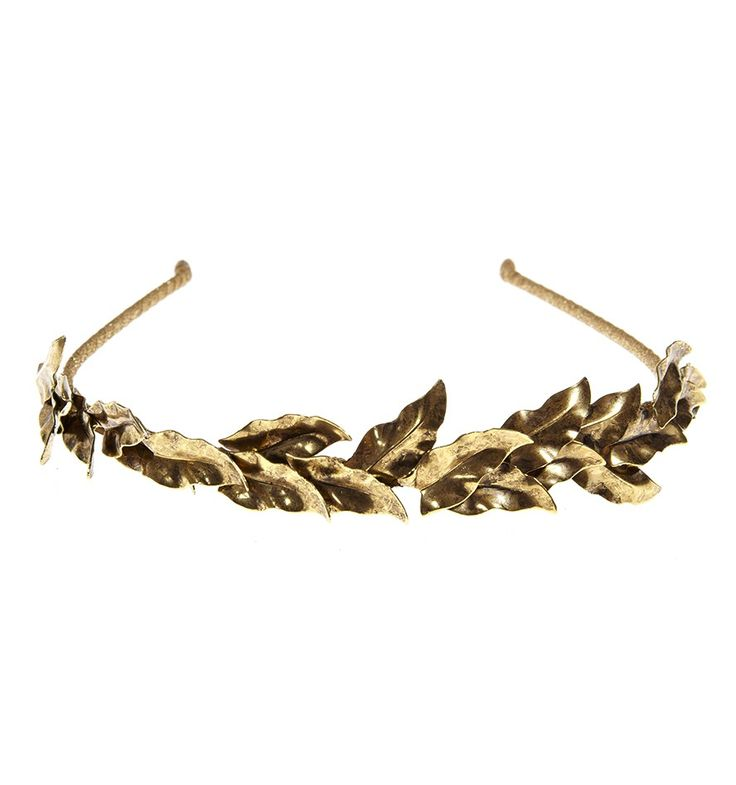 Eos Headband