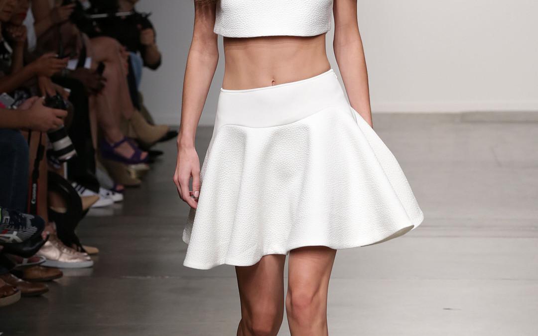 Fashion Forward – Lexi Clothing