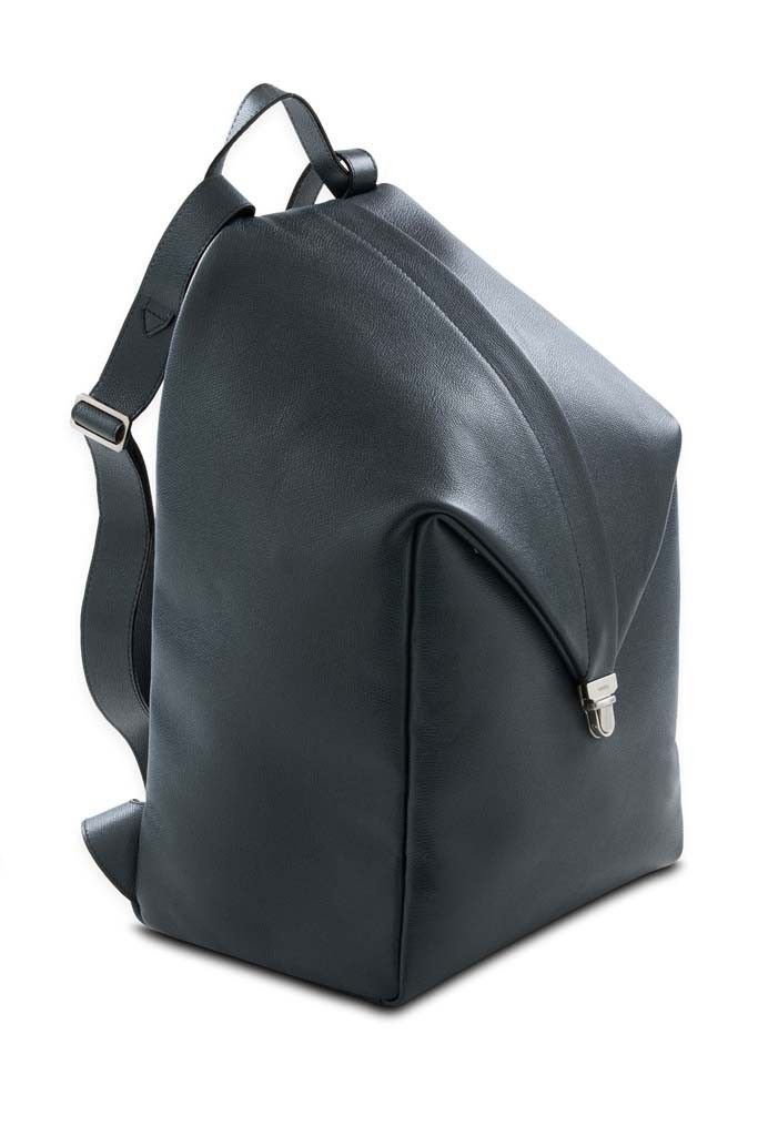 CORTINA BACKPACK