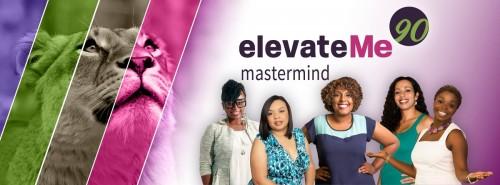 ElevateMe90Mastermind