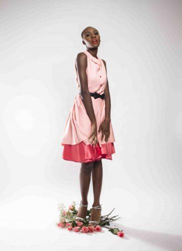 bridal tribe fashion inspiration
