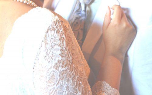 bridal tribe wedding event fashion capsule