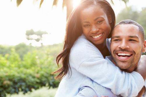 Sweet Romance Tips for Stressed Couples