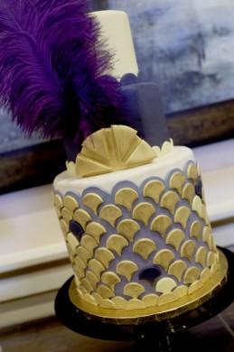 New Orleans Jazz Style Wedding Theme - Bridal Tribe
